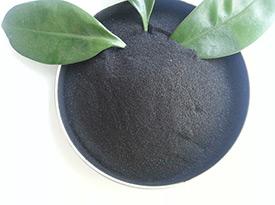 埃及腐植酸钠粉末