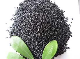 埃及晶体腐植酸钾+氮磷钾