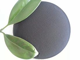 精品腐植酸钾