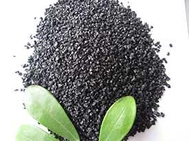 晶体腐植酸钾+氮磷钾