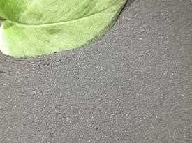 腐植酸钠粘合剂
